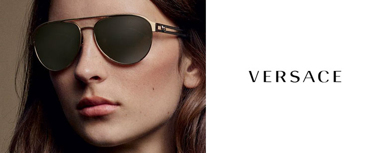 SUNGLASSES VERSACE VE4253